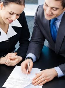 Sydney Lenders Lawyers